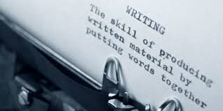 structuring an essay paragraph your goals