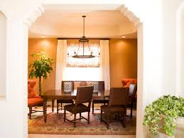 How to Create an Arched Doorway .