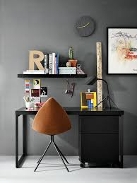 home office solution. simple home office solution
