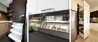 Kitchen Interior Fittings  Kitchen And DecorKitchen Cupboard Interior Fittings