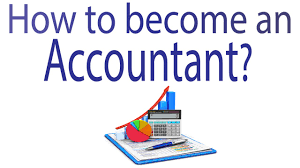 how to become an accountant how to become an accountant