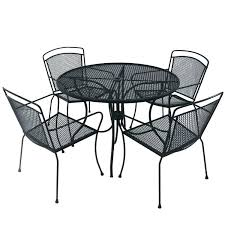 wrought iron patio furniture sets wrought iron patio table wrought iron patio furniture sets used wrought