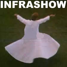 INFRASHOW - MIGUEL NOGUERA