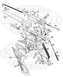 eia tia 568b standard wiring diagram auto electrical wiring diagram related eia tia 568b standard wiring diagram