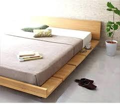 Image Platform Bed Japanese Bed Frame Bed Frame Simple Tatami Bed Frame Bed Frame Japanese Bed Frame Diy Brittanystuartme Japanese Bed Frame Futon Bed Frames Tatami Bed Frame Plans