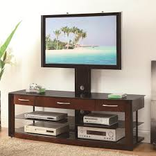 tv console with mount. Delighful Console To Tv Console With Mount N