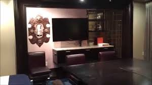 The Cosmopolitan Of Las Vegas Reception Suite Tour YouTube - Cosmo 2 bedroom city suite