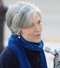 Image result for public domain jill stein