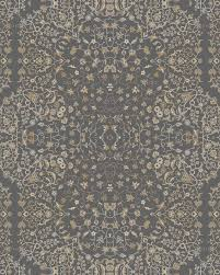 Small Picture 161 best Carpet Selections and Sales images on Pinterest Carpet