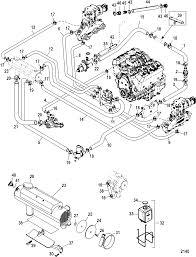 Show product 4 3 vortec engine parts diagram at ww2 ww w