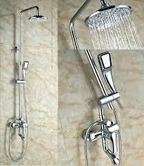 bathtub spray hose bathtub bathtub sprayer hose full size of sink nozzle attachment bathtub sprayer hose bathtub spray hose