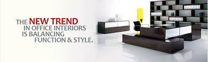 office interior design toronto. Office Furniture Toronto Interior Design