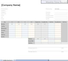 excel templates for timesheets employee timesheet excel template filling out time sheet