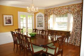 country dining room chairs. Dining Room : Ethan Allen Country French Bed Antique Table Coffee Set Chairs O