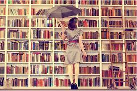 Тема Моя любимая книга my favourite book Английский язык по  Тема Моя любимая книга my favourite book