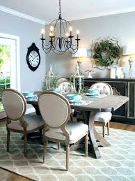 french country kitchen lighting. French Country Kitchen Lighting Style Chandelier Dining Room Chandeliers