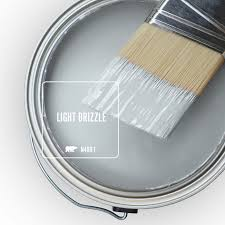 color of the month light drizzle