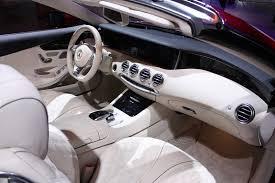 2018 maybach s650 cabriolet. delighful 2018 mercedesmaybachs to 2018 maybach s650 cabriolet