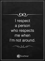 Respect Quotes Delectable Download Love And Respect Quotes Ryancowan Quotes