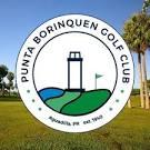 Punta Borinquen Golf - Golf Course & Country Club - Aguadilla ...