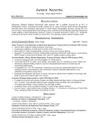 College Freshman Resume Example Freshman Resume Sample College ...