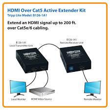 cat6 hdmi wiring diagram cat6 image wiring diagram cat5 to hdmi wiring diagram cat5 auto wiring diagram schematic on cat6 hdmi wiring diagram