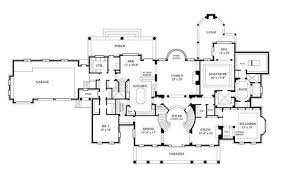 25 Harmonious Mansion Building Plans In Cute Awesome Home 11 Floor Plan Mansion