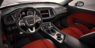2015 dodge challenger interior. Wonderful Interior Retrofitting A Classic Intended 2015 Dodge Challenger Interior L