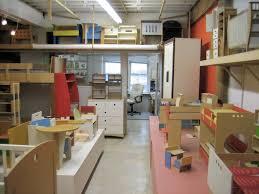 casa kids furniture. Showroom 3.jpg Casa Kids Furniture I