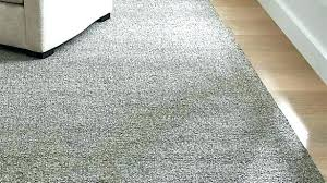 crate and barrel wool area rugs best choice of home interior ideas artistic grey
