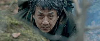 Version) (rain 1995) foreigner — until the end of time (mr. Jackie Chan Suffers In The Foreigner Lady Gaga Unmasked Entertainment News Top Stories The Straits Times