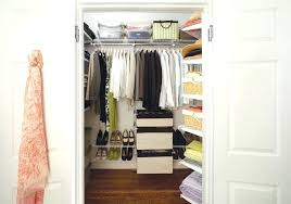small closet organizers closet organization ideas a closet organizer design tool small closet organization ideas ikea