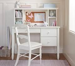 kid desk furniture. Madeline Storage Desk \u0026 Hutch Kid Furniture U