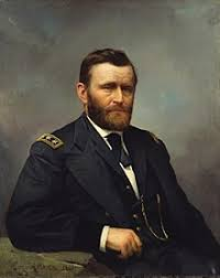 Ulysses S Grant Quotes Enchanting Historical Reputation Of Ulysses S Grant Wikipedia