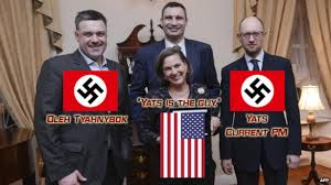 Image result for victoria nuland john mccain