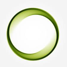 Fun with Circles designs