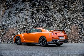 2018 nissan gt. simple nissan 2018 nissan gtr on nissan gt