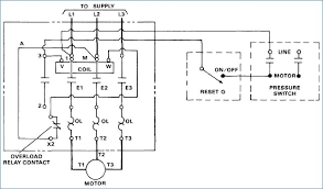 cutler hammer relay wiring diagram not lossing wiring diagram • square d combination starter wiring diagram collection cutler hammer starter wiring diagram cutler hammer drum switch