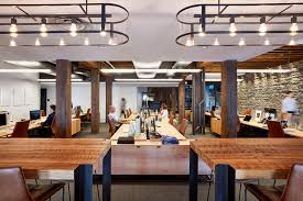 download middot italian design office. West Elm Office. Lobby Reception Breakout Space Open Office Download Middot Italian Design L