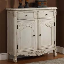 how to antique white furniture. Antique White Furniture - How To D