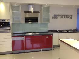 Top Reference Of Kitchen Designs For Small Kitchens In Sri Lanka