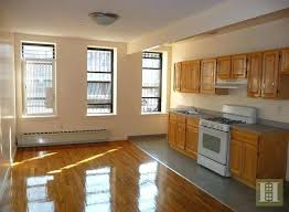 1 Bedroom Apartments For Rent In Brooklyn With 16 Bedroom Apartments  Brooklyn Iocb Info Picture