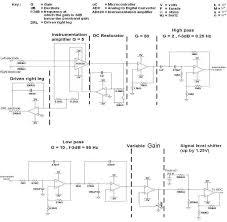 single channel wireless eeg proposed application in train drivers