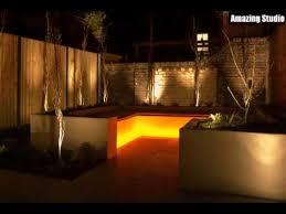 small garden lighting ideas. small garden lighting ideas l