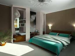 bedroom designs for adults. Plain Bedroom Here Are Bedroom Designs For Adults Decor Adult Design Of Worthy  Beautiful Best In Bedroom Designs For Adults G