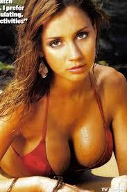 Krystal Forscutt Bikini Lg. Pensées. C'est cette Krystal Forscutt the Actor? Comment cette image ressentez-vous? - krystal-forscutt-bikini-lg-936746976