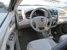 kia sportage 2000 interior. Unique Kia Kia Sportage 2000 Interior 28 For T