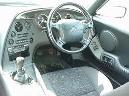 1996 toyota supra interior. Exellent 1996 Chaddyboi 1996 Toyota Supra 5303570005_large  5303570004_large  And Interior
