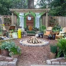 Small Picture Rock Gardens Gardens Backyard landscaping and Garden ideas