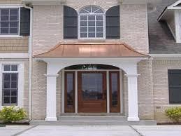 front door overhangBuild Front Door Overhang  Front Door Overhang Designs  Design
